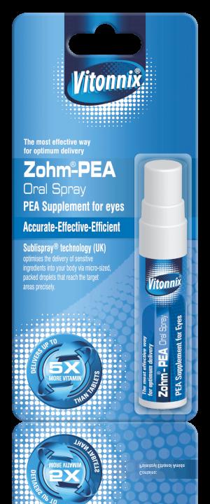 Zohm®-PEA